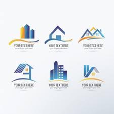 Home Design Logo Free Home Logo Vectors Photos And Psd Files Free Download