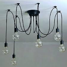 alinea luminaire cuisine lumiare de cuisine led alinea luminaire cuisine luminaire