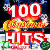 top christmas music albums charts on itunes charts canada