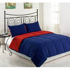 California King Down Alternative Comforter Down Alternative Comforters Sears