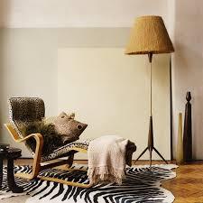 Safari Decorating Ideas For Living Room African Safari Decorating Ideas For Reading Corner African