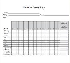 sample activity calendar template