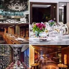 Best Private Dining Rooms Nyc Blue Room Hunt U0026 Fish Club 5 Best Private Dining Rooms In Nyc