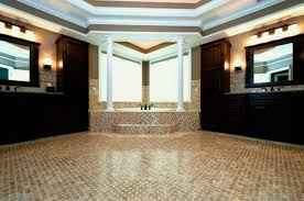 ikea virtual room designer home decor virtual room designer free layout app bedroom design king