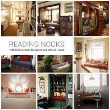 30 most beautiful reading nooks reading nooks nook and cozy place