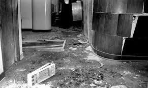 sede abi memorial da democracia bombas atingem a sociedade civil