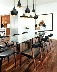 Contemporary Dining Room Lighting Ideas New Pendant Light Dining Room Dining Pendant Light Contemporary