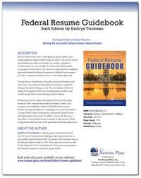 Usajobs Gov Resume Builder Resume Sample 5 Operations Manager Resume Career Resumes V4mpkmqh