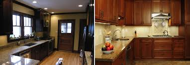 bungalow kitchen ideas chicago kitchen remodeling free home decor techhungry us