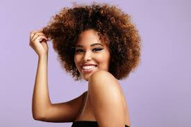 best drugstore hair color 2015 best drug store hair dyes for natural hair curls understood