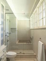 Sunken Bathtub Bathtubs Idea Astonishing Small Shower Tub Combo Small Shower