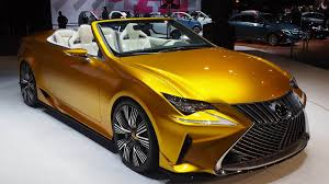 lexus yellow convertible 2015 lexus is c u2013 pictures information and specs auto database com
