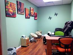 k u0027s beauty lounge salon and day spa home facebook