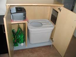 modern litter box cabinet hide cat litter box awesome hiding furniture ikea comqt intended for
