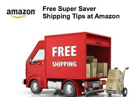 amazon all free shipping in black friday super saver shipping tips for amazon com bestblackfriday com