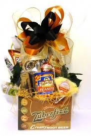 Cheese And Sausage Gift Baskets 65 Best Gift Baskets Denver Images On Pinterest Denver Gift