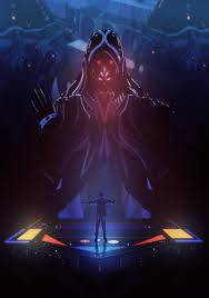 by kilian eng ilustración pinterest sci fi 80s design and