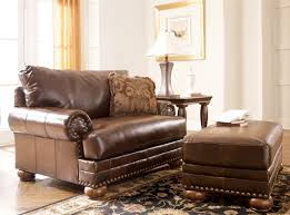 Loveseat Ottoman Chair And A Half