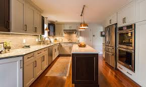 kitchen collection lancaster pa bareville kitchens design renovations and remodeling