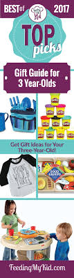 gifts for 3 year olds your will these gifts