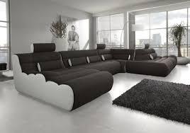 breites sofa dinoz polstermöbel sofa rockstar