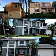 Interior Painting Tampa Fl Buck U0027s Professional Painting 11 Photos U0026 31 Reviews Painters