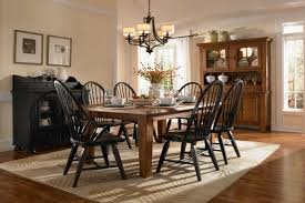 Pennsylvania House Dining Room Table by Dining Room Goldsteins Furniture U0026 Bedding Hermitage Pa Niles