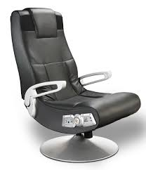 furniture furniture dark gamer chairs design for your