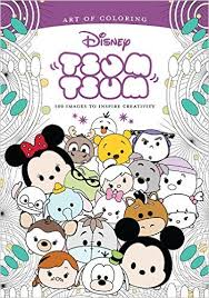 disney therapy coloring book up