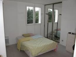 chambre a louer cergy pontoise chambre a louer cergy pontoise conceptions de la maison bizoko com
