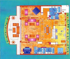 floor plans for sale floor plans magna marbella apartments penthouses for sale