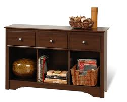 Living Room Console Table Prepac Living Room Console Table Blc 4830