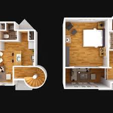 house floor plan ideas house floor plans single story bedroom bath open with picture of the