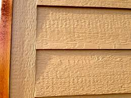 wood paneling exterior wood siding panels photo in exterior siding panels house exteriors