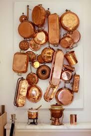 170 best room kitchen knick knacks images on pinterest kitchen