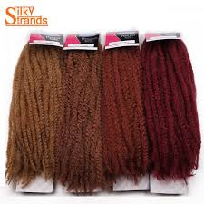buy hair extensions aliexpress buy silky strands marley braids hair extension