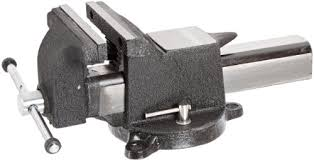6 Inch Bench Vise Top 10 Best Bench Vise For 2017 Top Ten Select