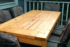 wood patio table plans outdoor patio table plans elegant wood patio table plans white patio