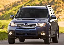 subaru forester grill 2011 subaru forester price details revealed