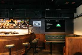 saving grace small function rooms hidden city secrets