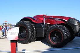 pa farm show monster truck farm and dairy u0027s top 10 stories of 2016 farm and dairy