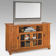 Arts And Crafts Living Room by Arts And Crafts Style Bedroom Furniture