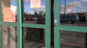 Stanley Patio Doors Stanley Automatic Sliding Door Openers Sliding Doors Ideas
