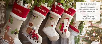 christmas decoration christmas decor decorations for kids babies pottery barn kids