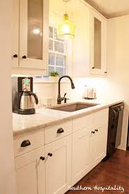 Kitchen Cabinets Installation Cost Mills Pride Cabinets How To Update Kitchen Cabinets Without