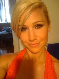 jamie eason hair style jamie eason pics 42 incredible pics of this influential fitness
