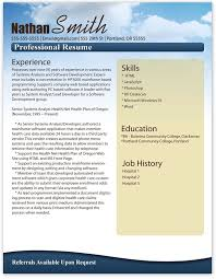 modern resume template berathen com 28 free cv resume templates