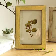 Desk Picture Frame Photo Frame On Desk Desk Design Ideas