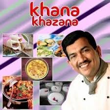 cuisine tv programmes here are your all popular indian cooking shows aims