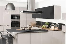 faire un plan de travail cuisine faire ses plans de maison faire ses plans de maison with faire